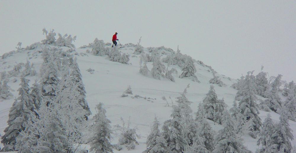 Skialp-Slovensko - Chleb-veľkonočný-skialpaktuál - Vetroplach magazin 93e37555766
