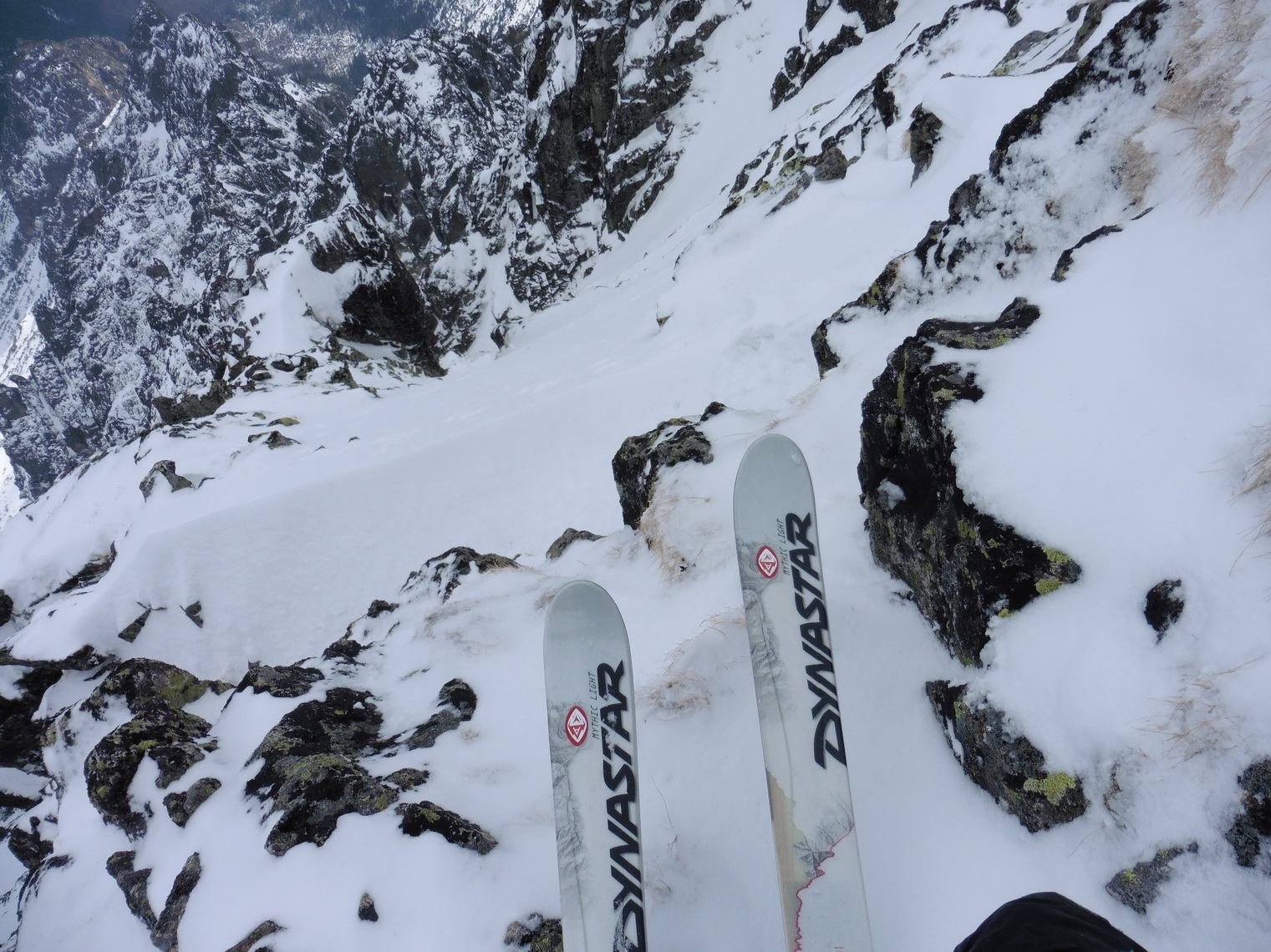 mixové_miesto_na_lyžiach