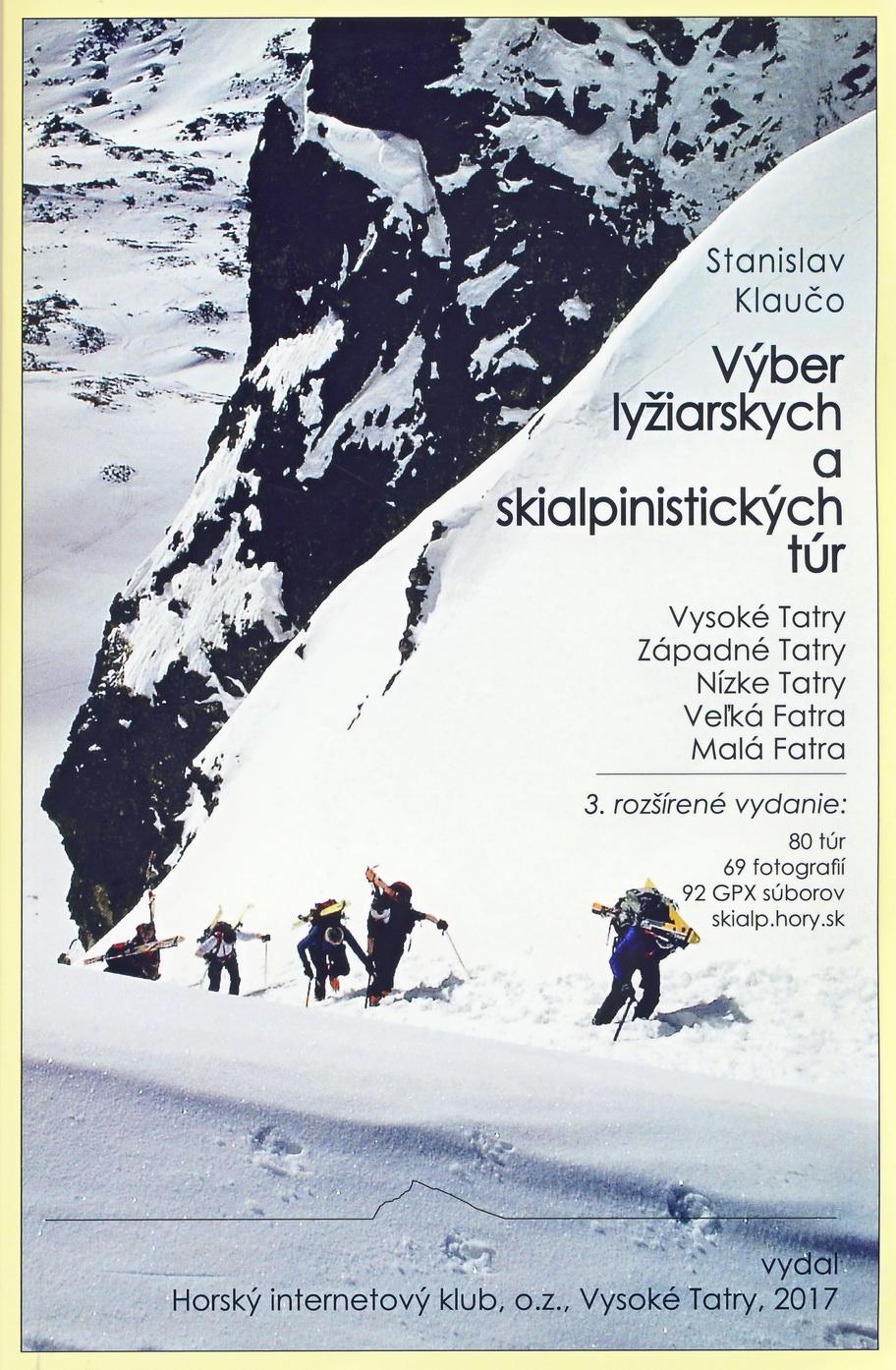 stano-klauco-vyber-lyziarskych-a-skialpinistickych-tur-na-slovensku